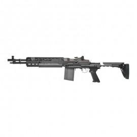 G&G M14 EBR SHORT