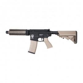 G&G M4 GR4 CQB-S MINI PLASTIC BLOW BACK
