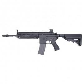 G&G T4-18 FULL METAL BLOW BACK HK416