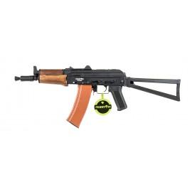 PHANTOM - AKS-74U
