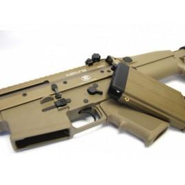 VFC - SCAR H FN GBBR TAN