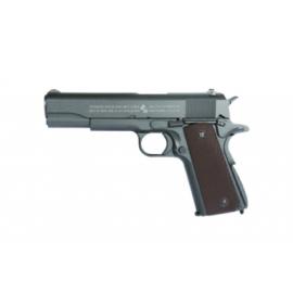 Colt 1911 (CO2) Blow back