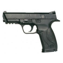 Smith & Wesson M&P40 Co2 Carrello Fisso plastica 15BBs