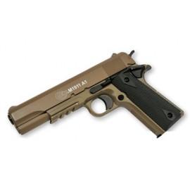 Colt M1911 A1 bicolor