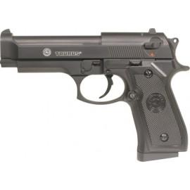 Taurus PT92 HPA corpo in metallo (MOLLA) BAXS