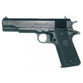 Colt 1911A1 Clampack (molla)
