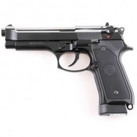 KJW - Beretta M9 Blowback