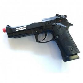 KJW - Beretta M9 IAFM Blowback