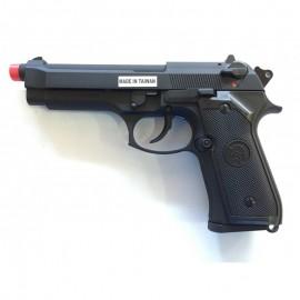 KJW - Beretta M9 GAS BLOWBACK