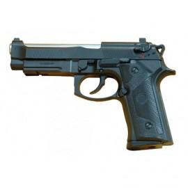 KJW - Beretta M9 IAFM BICOLOR GAS BLOWBACK