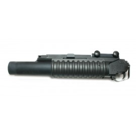 Classic Army - M203 Grenade Launcher (Long)