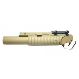 Classic Army - M203 Grenade Launcher TAN (Long)
