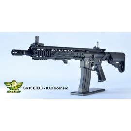 BOLT - SR16 URX3 KAC LICENSED - EBB