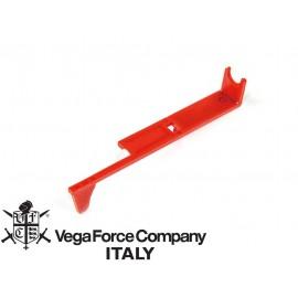 VFC - ENHACED TAPPET VER.2