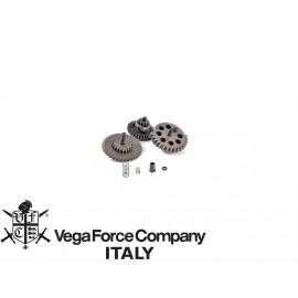 VFC - REINFORCED STEEL HIGH SPEED GEAR SET