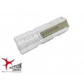 Action Army - HIGH VELOCITY USED PC PISTON