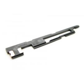 Modify - Selector Plate AK