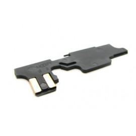 Modify - Selector Plate G3
