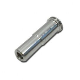 SniperMK - Spingipallino SCAR in metallo