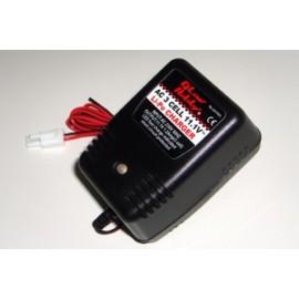 Carica Batterie LI-PO 3 celle 11.1V