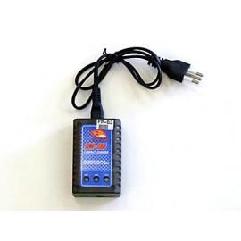 Carica batterie LI-PO