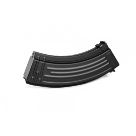 Evolution Airsoft - 500Rd Flash Mag. For AK47