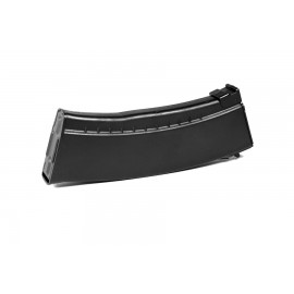 Evolution Airsoft - 500Rd Flash Mag. For AK74
