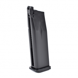 Evolution Airsoft - Gas Magazine for KP-05
