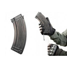 Lonex - Flash Magazine for AK series 520 Rounds