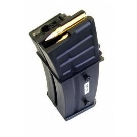 Caricatore G36 elettrico