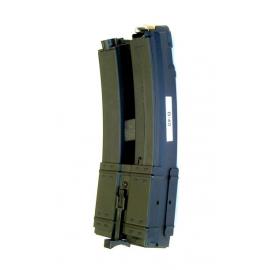 Caricatore PMAG MP5 Elettrico 650RDS