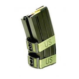 Caricatore Elettrico M4 800RDS