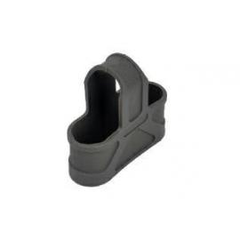 Estrattore Caricatore M4 5.56 Olive Dark