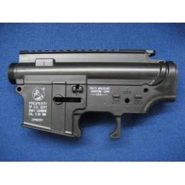 ICS - Plastic Body M4/M16