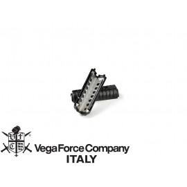 VFC - M4 STANDARD HANDGUARD