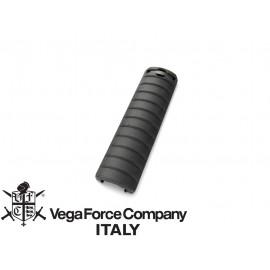 VFC - RAIL COVER PANELS 11 RIBS