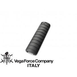 VFC - RAIL COVER PANELS 9 RIBS