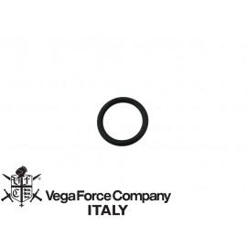 VFC - O-RING FOR CO2 MAGAZINE