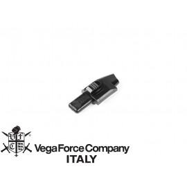 VFC - MAGAZINE FOLLOWER