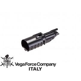 VFC - NOZZLE SET FOR S17/19