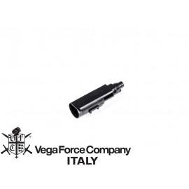 VFC - NOZZLE SET S18