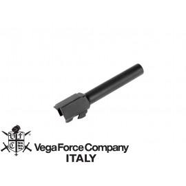 VFC - OUTER BARREL FOR S17