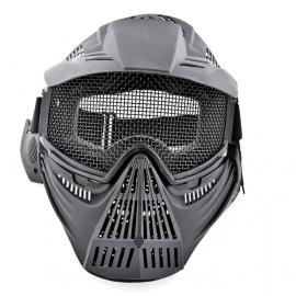 Phantom - Airsoft Mask