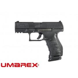 UMAREX - WALTHER PPQ M2
