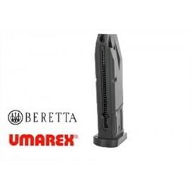 UMAREX - Caricatore per pistola a molla BERETTA 92FS