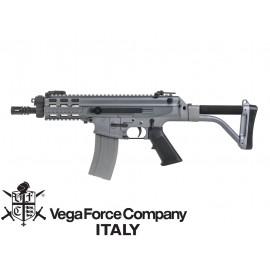 VFC - XCR-L MICRO AEG  (URBAN GRAY)