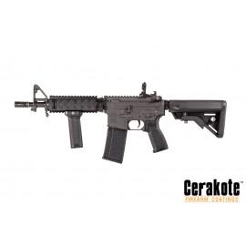 "Evolution-Dytac M4 CQBR 10.5"" Lone Star Edition"