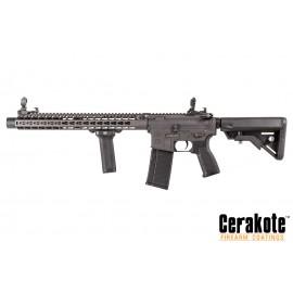 Evolution-Dytac BR Stealth Karbine Lone Star Edition