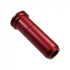 FPS - Spingipallino in ergal per serie G36 con or di tenuta