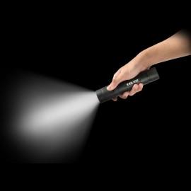 FAVOUR - XM-L CREE LED ALUMINIUM HANDHELD